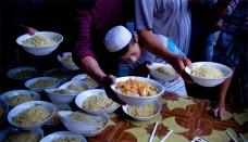 fasting-ban